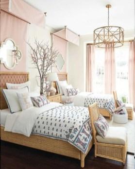 Striking Bed Design Ideas For Bedroom 25
