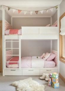 Striking Bed Design Ideas For Bedroom 26