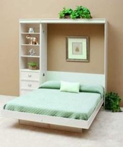 Striking Bed Design Ideas For Bedroom 34