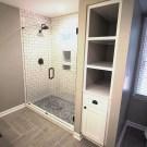 Unusual Small Bathroom Design Ideas 06