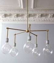 Attractive Diy Chandelier Designs Ideas 15
