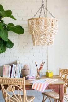 Attractive Diy Chandelier Designs Ideas 20