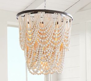 Attractive Diy Chandelier Designs Ideas 36