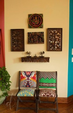 Charming Indian Decor Ideas For Home 10