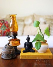 Charming Indian Decor Ideas For Home 14