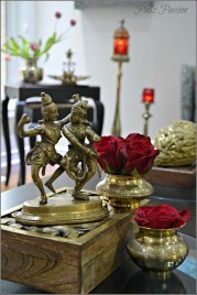 Charming Indian Decor Ideas For Home 24