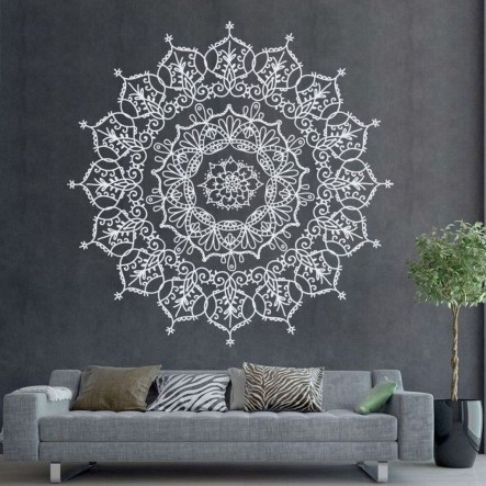 Charming Indian Decor Ideas For Home 32