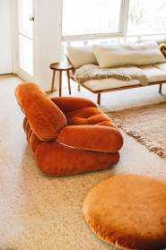 Charming Living Room Design Ideas 04