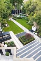 Delightful Landscape Designs Ideas 08