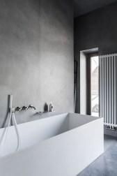 Elegant Bathtub Design Ideas 01