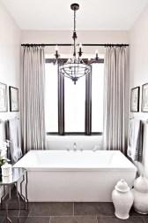 Elegant Bathtub Design Ideas 03