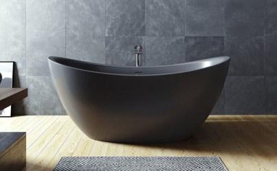 Elegant Bathtub Design Ideas 50