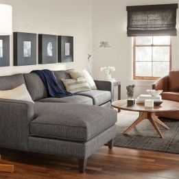 Enchanting Living Rooms Ideas With Combinations Of Grey Green 15