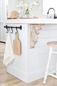 Inspiring Kitchen Decorations Ideas 04