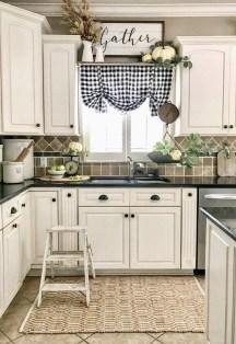 Inspiring Kitchen Decorations Ideas 39