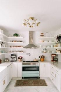 Inspiring Kitchen Decorations Ideas 42