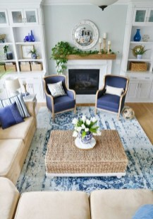 Luxury Living Room Design Ideas 20