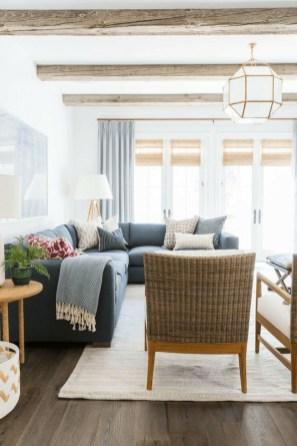 Luxury Living Room Design Ideas 30