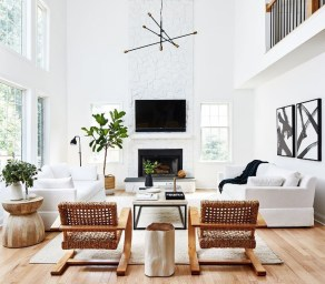 Luxury Living Room Design Ideas 40