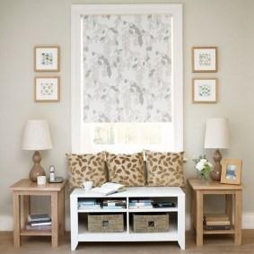Modern Vibrant Rooms Reading Ideas 43
