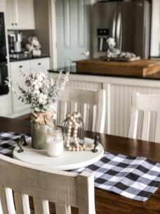 Perfect Farmhouse Decor Ideas For Home 20