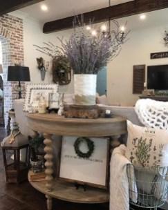Perfect Farmhouse Decor Ideas For Home 21