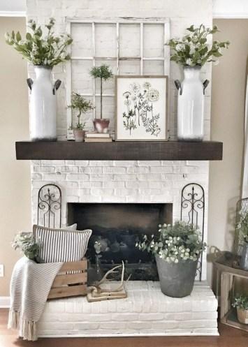 Perfect Farmhouse Decor Ideas For Home 25