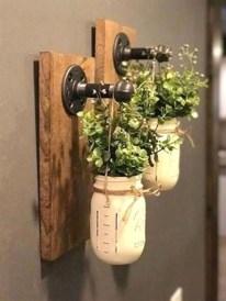 Perfect Farmhouse Decor Ideas For Home 28