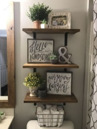 Popular Small Farmhouse Design Ideas To Style Up Your Home 03