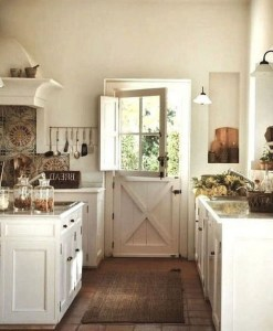 Popular Small Farmhouse Design Ideas To Style Up Your Home 12
