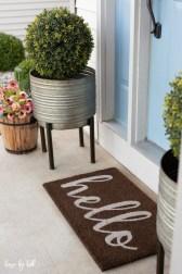 Unique Backyard Porch Design Ideas Ideas For Garden 11