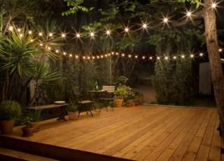 Unique Backyard Porch Design Ideas Ideas For Garden 21