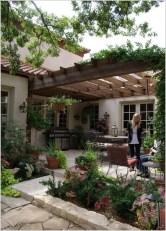 Unique Backyard Porch Design Ideas Ideas For Garden 22