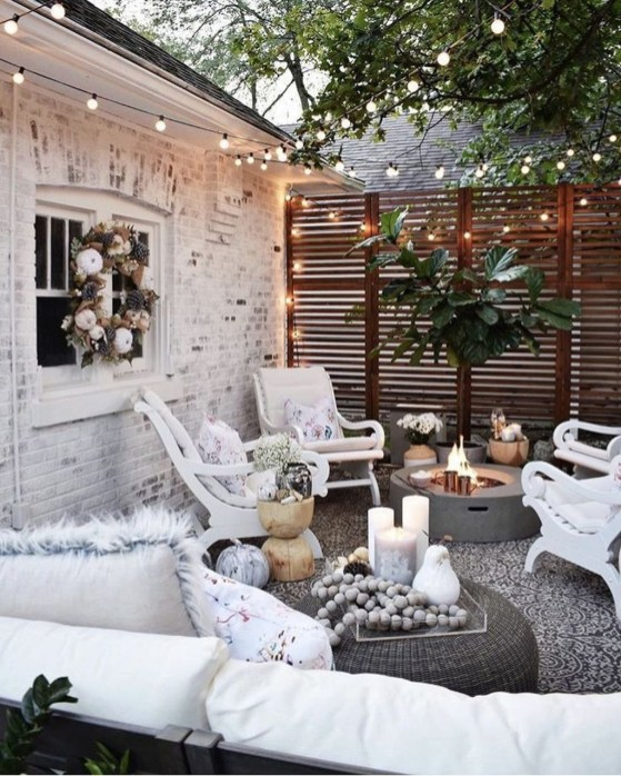 Unique Backyard Porch Design Ideas Ideas For Garden 50