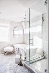 Unusual Master Bathroom Remodel Ideas 01