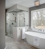 Unusual Master Bathroom Remodel Ideas 02