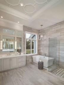 Unusual Master Bathroom Remodel Ideas 05