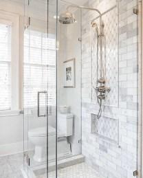Unusual Master Bathroom Remodel Ideas 13
