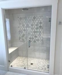 Unusual Master Bathroom Remodel Ideas 22