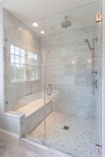 Unusual Master Bathroom Remodel Ideas 29