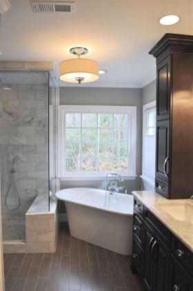 Unusual Master Bathroom Remodel Ideas 34