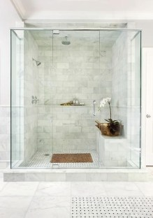 Unusual Master Bathroom Remodel Ideas 38