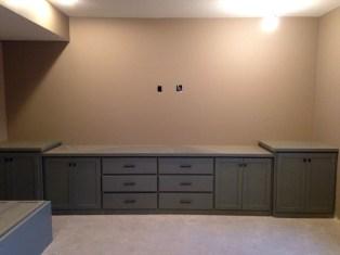 Amazing Ideas To Disorder Free Kitchen Countertops 15