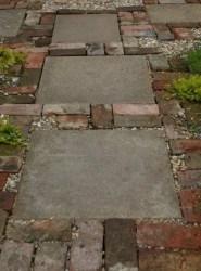 Best Ideas To Add A Bit Of Phantasy For Garden 24