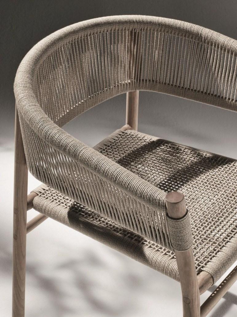 Best Outdoor Rattan Chair Ideas 01