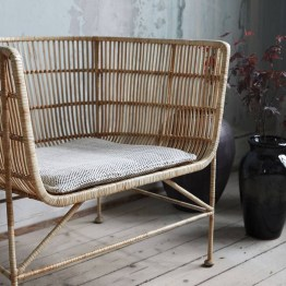 Best Outdoor Rattan Chair Ideas 05