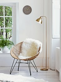 Best Outdoor Rattan Chair Ideas 09