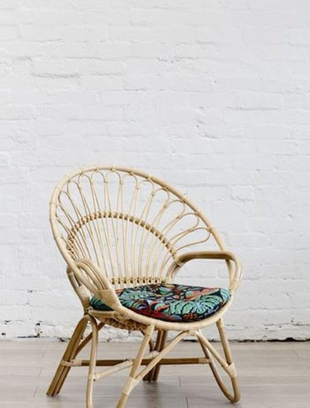 Best Outdoor Rattan Chair Ideas 10