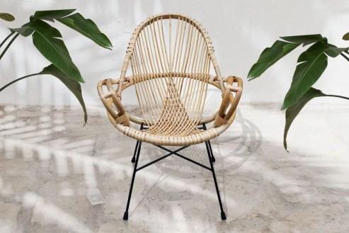 Best Outdoor Rattan Chair Ideas 12