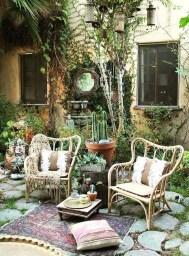 Best Outdoor Rattan Chair Ideas 17